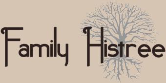 Family Histree